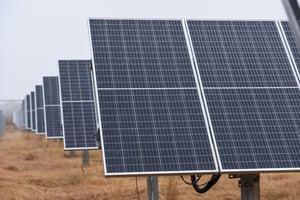 NEE_MN Community_Solar