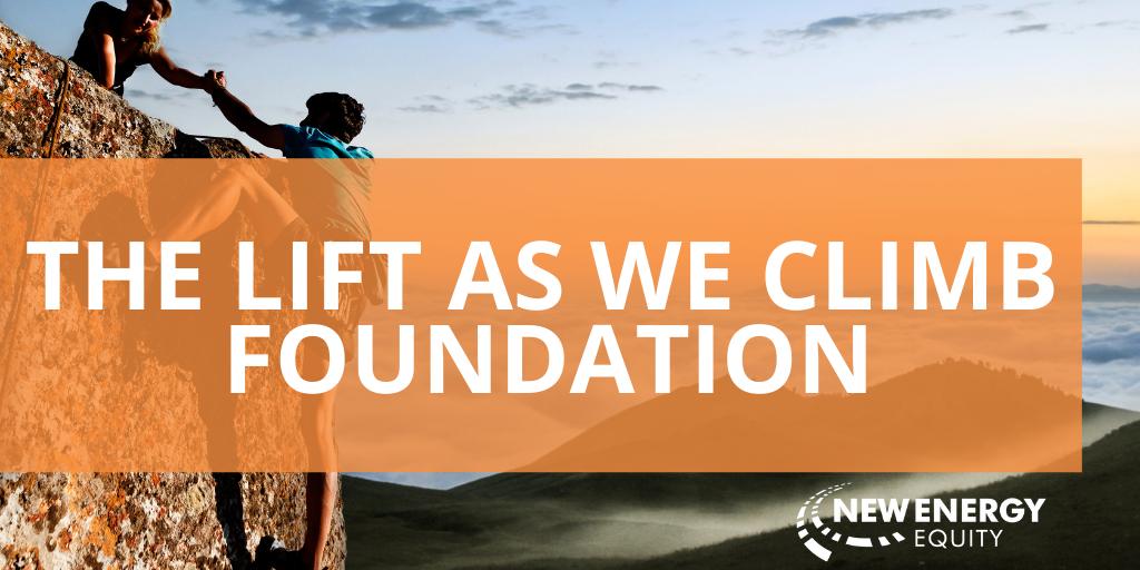 LAWC Foundation