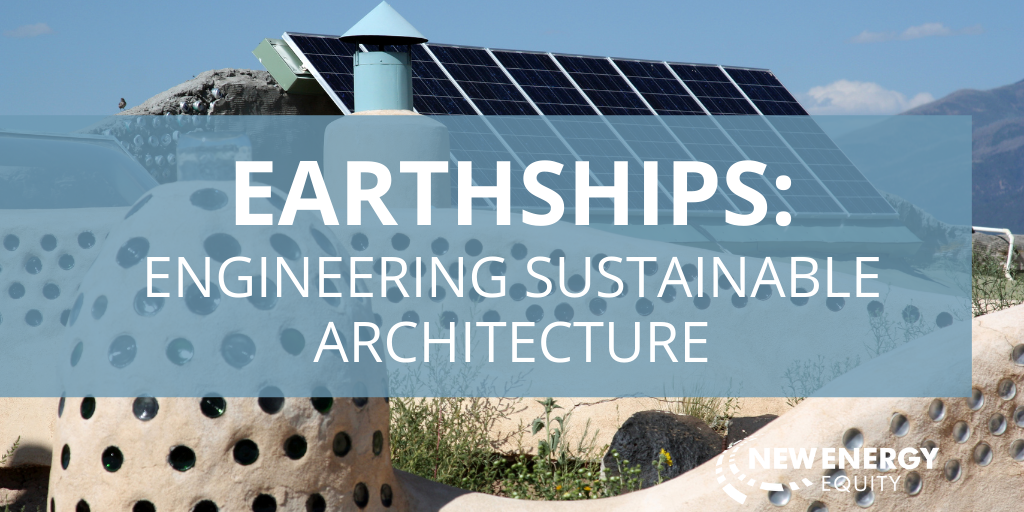 NEE_Earthship Engineering
