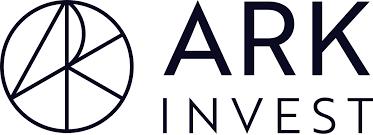 Ark Bitcoin Clean Energy Initiative